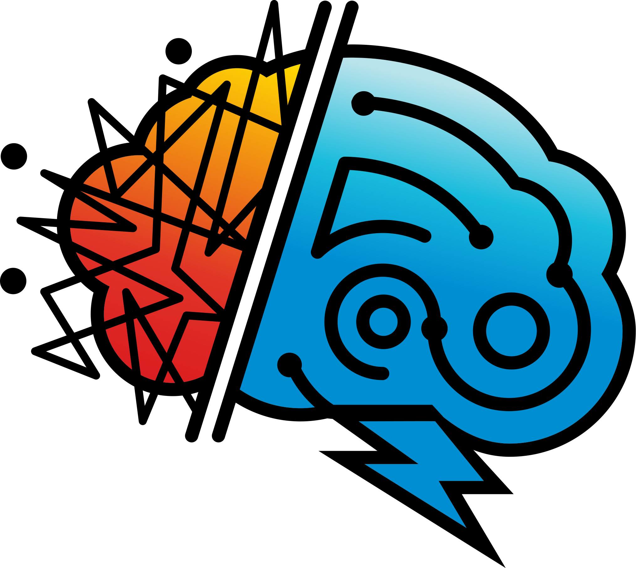 NeurOptimal Neurofeedback Testimonials 1
