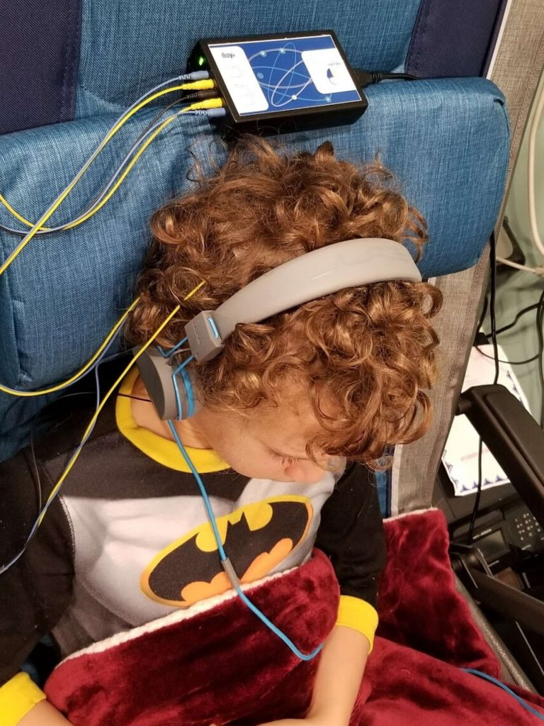 neurofeedback for kids