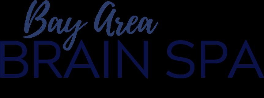 Bay Area Brain Spa